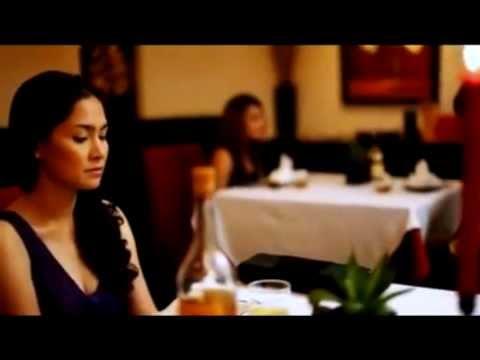 (Bigman VCD 09) Derng Ot Tha Bong Kom-pong Nerk Oun by Chhay Virakyuth