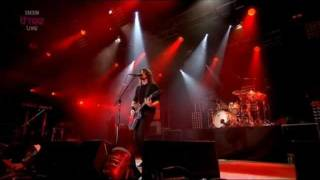 Foo Fighters Live @ R1 Big Weekend Full Set