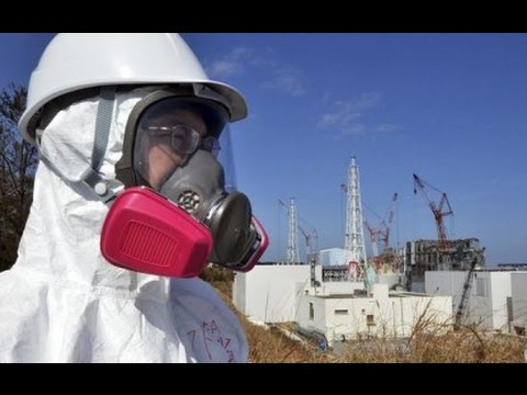 Fukushima & REStarting MORE Nuclear Plants at Sendai update 7/16/14