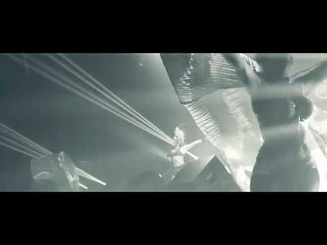MaRLo feat. Jano - Haunted (Music Video)