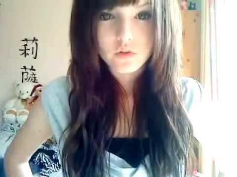 Xinh gái nhất hành tinh - Cutest girl on the world 2