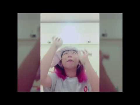 Con Chim Non | Trang Hý | #Cover