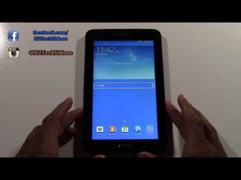 Galaxy Tab 3 Lite - Pros & Cons (Worth it or Waste?)