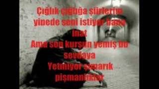 Ahmet Sel�uk �lkan Kahve G�zl�m s�per �iir video klip.....