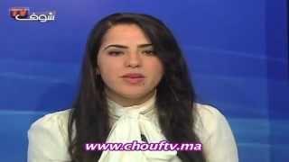 نشرة الأخبار  07-03-2013   |   خبر اليوم