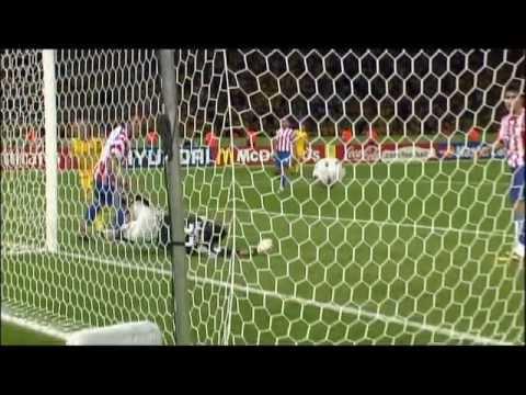 FIFA WORLD CUP 2006 LA PELICULA