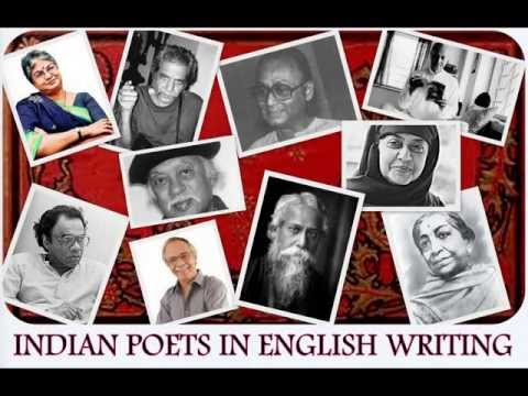 indian writing in english Even today we read indian english verse writers under pressure, not  plal's  writers workshop is a factory of poets, more specially indian.