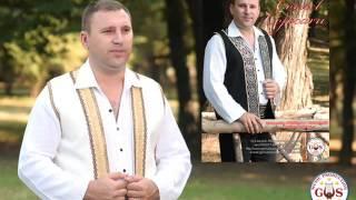Cornel Cojocaru Am Baiat Si Mandru Sunt [Official Video