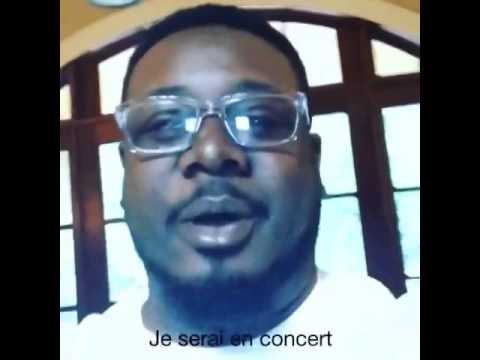 Video Drop T-Pain à Abidjan by Malife