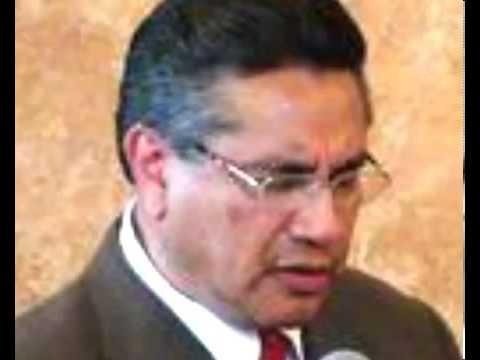 Pastor  Chuy Olivares 2013 Los Pecados Sexuales