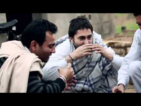 PIND - SHARRY MAAN - full video HD - Latest Punjabi song 2012