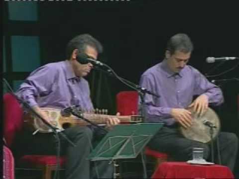 Kamkarha - Konserte 80 (1)