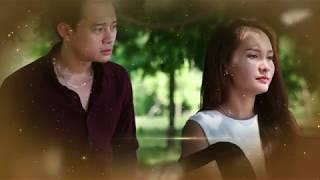 Là Vợ Phải Thế | Tập 11 | Teaser 2: NSND Lan Hương, NSƯT Kim Xuân, Bảo Thanh, Thanh Phương (25/7/17)