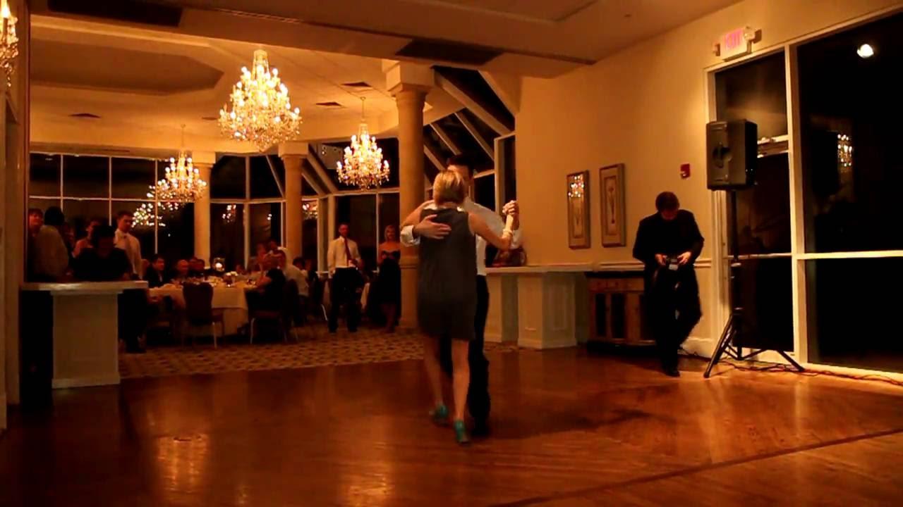 Private Dance Lessons Houston The Dance Whisperer