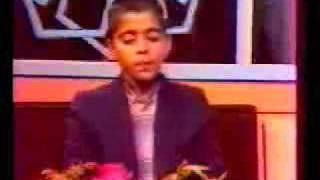 Video Enfant Qui Récit Du Coran Tajwid Tajwid, Coran