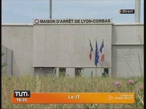 Ducative - Centre socio culturel porte du miroir ...