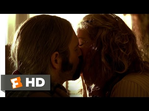 Erin Brockovich (2/10) Movie CLIP - You're Someone to Me (2000) HD