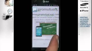 Como Instalar Y Poner Temas En Celulares Android Samsung