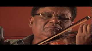 Hindi Songs 2013 Hits Violin Instrumental Playlist Indian