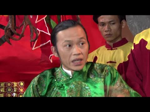 Hoài Linh 2016 | Đẻ Giờ Vàng | Phim Hài 2016 Hoài Linh , Công Lý Mới Nhất