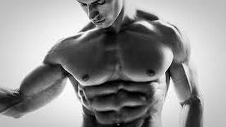 Cuántas repeticiones se deben hacer para ganar fuerza y masa muscular
