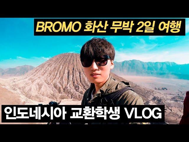 youtube:D-KEM4QrpyE
