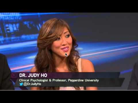 dr judy ho on takepart live discusses cyberbullying and what we can