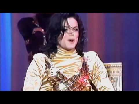 Remember the Time Live - Michael Jackson 1993 Performance