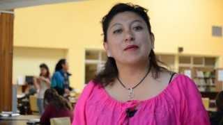 Olimpiadas Solidarias de Estudios Ecuador
