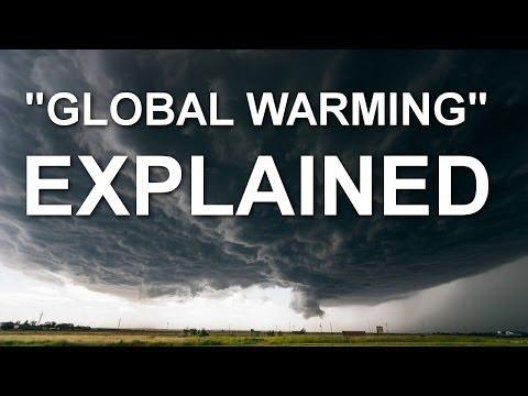 Obama Calls Global Warming Deniers Crazy