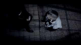 BEAT WEAR   Project XXVIII   1st. Episode BEaWOOLF