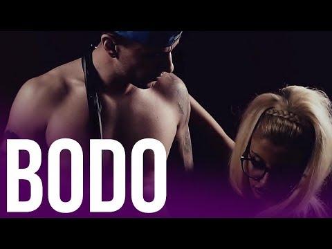 BoDo - Cand Beau ( ORIGINAL 2013)