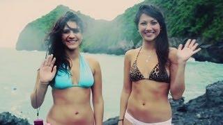 Samui Island Travel Thailand