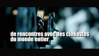 BANDE ANNONCE Festival international CINE JEUNE Aisne 2012