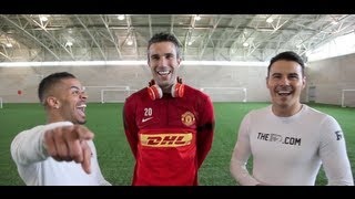 f2 freestylers | F2Freestylers - Ultimate Soccer Skills ...