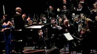 Ennio Morricone,The Ecstasy Of Gold Live @ The Royal