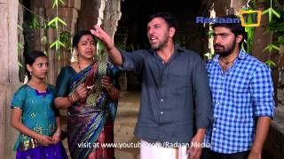 Vani Rani 09-12-2013 to 13-12-2013 This Week Promo video – Sun TV Serial