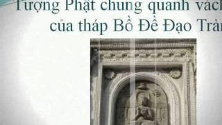Niệm Phật Đường - Cúng Dường TƯỢNG PHẬT- Núi Linh Thứu
