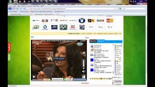 Ver Tv De Borla [www.harckermania.webs.com]