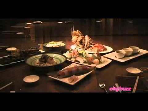 Shinsei Dallas Restaurant   Citybuzz Insider's Guide for Sophisticated Travel