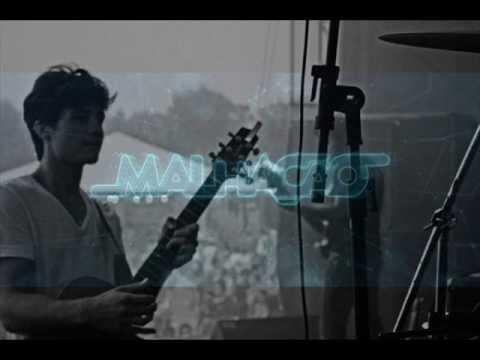 Música da Malhação 2012 - Tiago Iorc - (Story of  a Man)