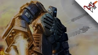 Supreme Commander - Mission 3 | Operation Metal Shark | UEF Campaign [HARD/1080p/HD]