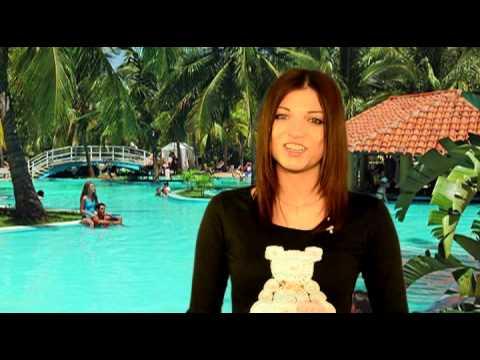 Предложения от легкотур: Египет, ОАЭ, Куба 19 февраля 2013 - ОАЭ 2013