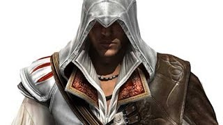 AMC Movie Talk ASSASSIN'S CREED Gets Director, CLERKS 3