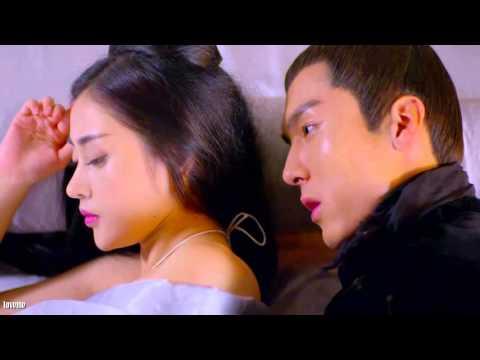 [FMV] MV1 Cảnh Cut couple Thịnh - Bồng (Thái tử phi thăng chức ký)