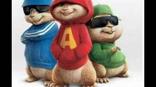 Peanut Butter Jelly Time- Alvin And The Chipmunks
