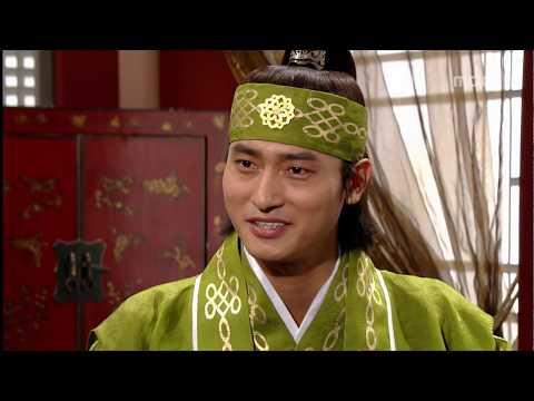 주몽 - Jumong, 24회, EP24, #03