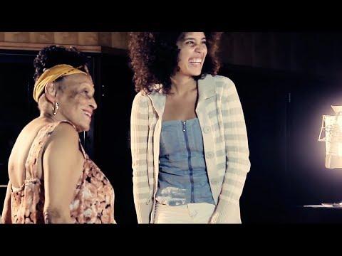 Canción de cuna (ft. Omara Portuondo) - Chila Lynn
