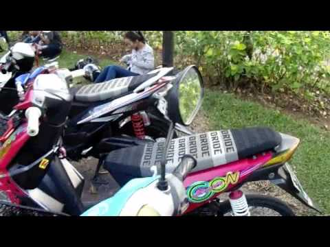 iseng-iseng thailook zone BOGOR