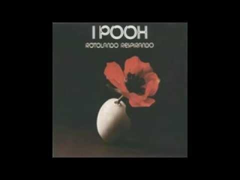 Pooh Rotolando Respirando -D1CKvwKOqhg